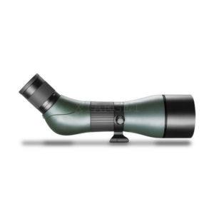 Подзорная труба Hawke Sapphire ED 20-60×82 WP, код 922134