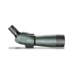Подзорная труба Hawke Vantage 20-60×60 WP, код 921694