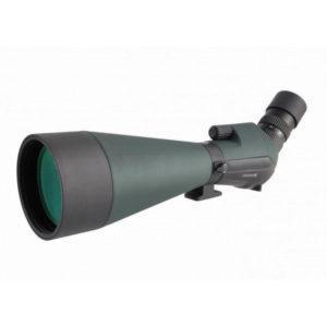 Подзорная труба Bresser Condor 24-72×100/45 WP, код 921634