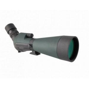 Подзорная труба Bresser Condor 20-60×85/45 WP, код 921633