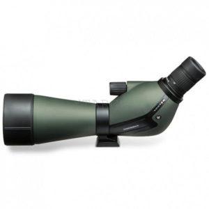 Подзорная труба Vortex Diamondback 20-60×80/45 WP, код 920502