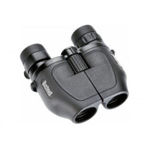 Бинокль Bushnell 7-15х25 «Powerview» Zoom, код 139755