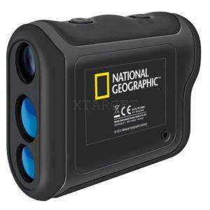 Лазерный дальномер National Geographic 4×21, код 920286