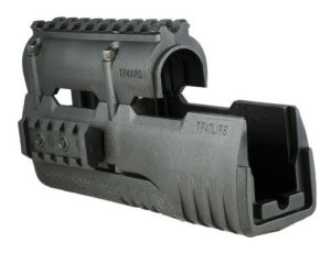 Цевье к АК-47 MFT Tekko Polymer с планкой Picatinny, код TP47IRS