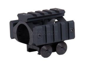 Крепление для фонаря GSG 26mm, код 202266