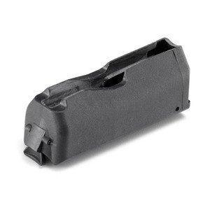 Магазин Ruger American Rifle кал.30-06 4-х зарядный, код 90385