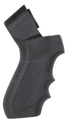 Пистолетная рукоятка к Mossberg М500/590, код 7995