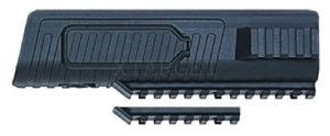 Цевье тактическое Flex к Mossberg M500A, код 95213