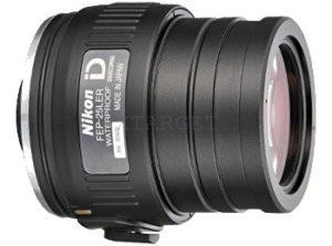 Окуляр к трубе EDG FEP-25LER, код BDB806AA