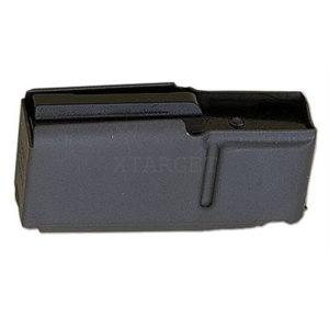 Магазин Browning cal.30-06/270/7×64, 4-x зарядный, код st