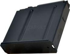 Магазин для Sauer S303 300Win 5-ти зарядный, код 730135
