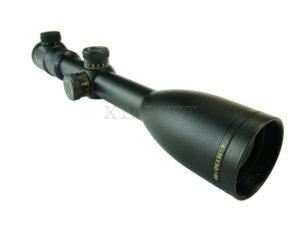 Оптический прицел Sutter 4-16×50/30 D30