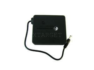 Источник внешнего питания Pulsar EPS-3i ( с индикатором заряда), код 775440 AG
