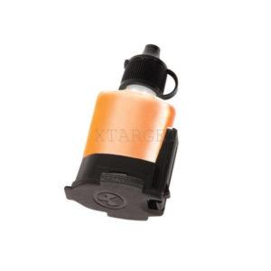 Вкладыш Magpul в пистолетную рукоятку MIAD®/MOE® с масленкой, код 3683.01.66