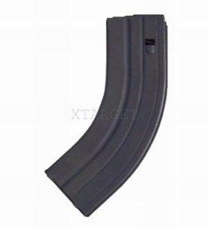 Магазин ASC 7,62х39 для AR, на 30 патр., код 3683.01.76