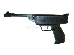 Пистолет пневматический XTSG XT-S3, код air