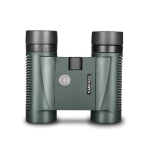Бинокль Hawke Vantage 8×25 WP (Green), код 923607