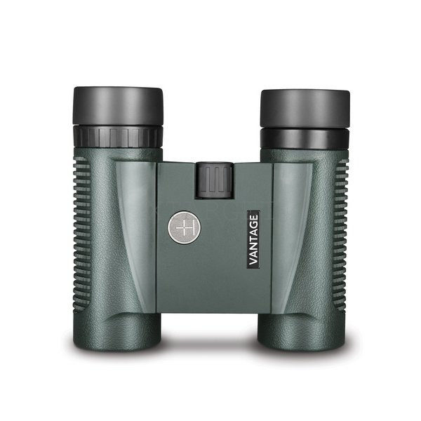 Бинокль Hawke Vantage 8×25 WP (Green), код 923607
