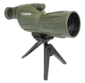 Подзорная труба KONUS KONUSPOT-50 15-40×50, код 7124
