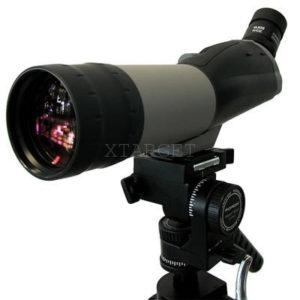 Подзорная труба VIXEN GEOMA 65A (комплект c GL20), код 1135