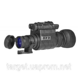Монокуляр ночного видения Dedal 370-C, поколение 2+
