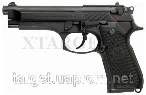 Пистолет пневм. SAS PT99 4,5 мм, код 2370.14.28