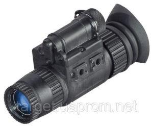 Монокуляр ночного видения COT NVM-14  (пок.2+)