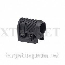 Быстросъемное крепление для подствольного фонаря TDI BK 2, код