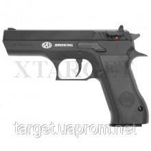 Пистолет пневм. SAS Jericho 941 4,5 мм, код 2370.14.27