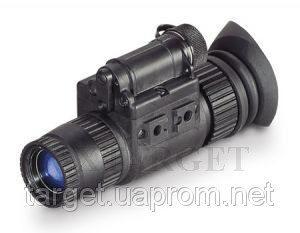 Монокуляр ночного видения СОТ NVM-14 HR/BC (пок.2+, чувств.- свыше 500 мкА/лм,  св. 60 штр/мм )