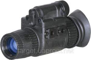 Монокуляр ночного видения СОТ NVM-14 HR (пок.2+, чувств.- свыше 500 мкА/лм, разрешение  св. 60 штр/мм )