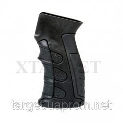 Рукоятка со сменными накладками для АК-47, 74, Сайга TDI UPG 47, код
