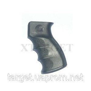 Пистолетная рукоятка для AK-47, 74, Сайга TDI AG 47, код