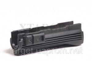 Система креплений для АК 47/74  TDI LHV-47, код