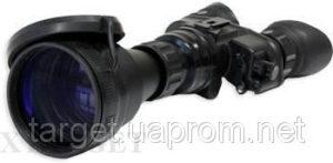 Очки НВ СОТ NVB-4 BC (3А) (пок. 3, увелич. – 4×, чувств.- свыше 1900 мкА/лм, св. 60 штр/мм)