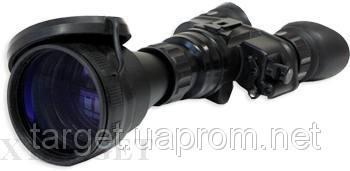 Очки НВ СОТ NVB-4 BC (3А) (пок. 3, увелич. — 4×, чувств.- свыше 1900 мкА/лм, св. 60 штр/мм)