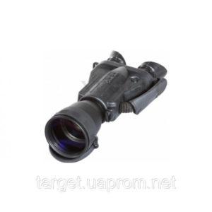 Armasight discovery Gen 2+ чувств. – св. 450 мкА/лм, 45-51 штр/мм