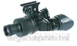 Очки ночного видения СОТ NV/1-5 (3B)   (пок. 3, чувств.- свыше 1900  мкА/лм, разрешение 45-51 штр/мм)