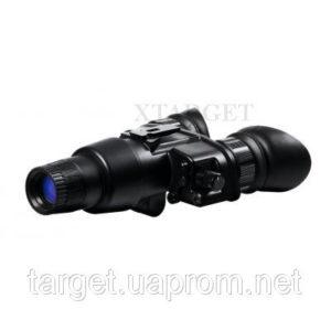 Очки ночного видения СОТ CVS-7 BC (3A)  (пок. 3, чувств.- свыше 1900 мкА/лм, разрешение 56-64 штр/мм)