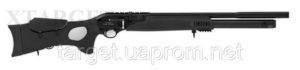 Пневм. винтовка PCP Hatsan Galatian III Carbine в комплекте с насосом, код