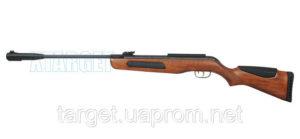 Пневматическая винтовка Gamo  Maxima RX кал.4,5, код 61100103
