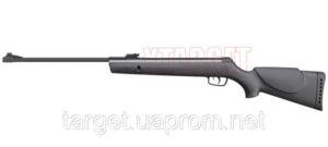 Пневматическая винтовка Gamo Big Cat 1000 кал.4,5, код 61100657