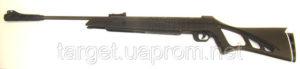 Пневматическая винтовка Magtech N2 Extreme 1150 synthetic, код 10004604