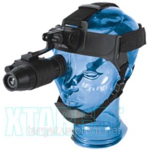 Прибор ночного видения Challenger G2+ 1x21B, код 74091