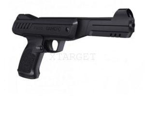 Пневматический пистолет Gamo P-900 кал.4,5, код 6111029