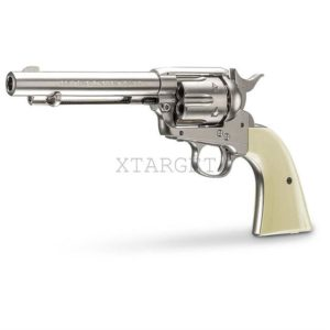 COLT SINGLE ACTION ARMY 45, код 5,8322