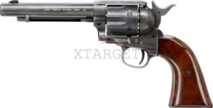 COLT SINGLE ACTION ARMY 45, код 5,8321