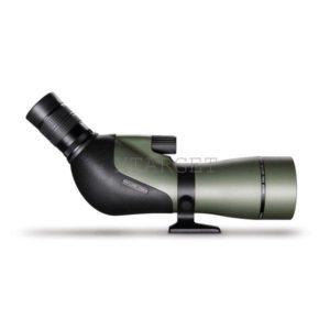 Подзорная труба Hawke Nature Trek 16-48×65/45 WP, код 923781
