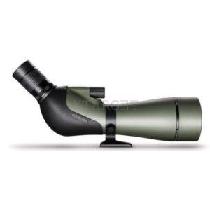 Подзорная труба Hawke Nature Trek 20-60×80/45 WP, код 923782
