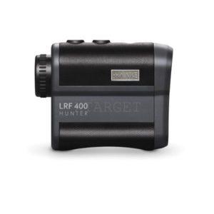 Лазерный дальномер Hawke LRF 400 Hunter, код 923779